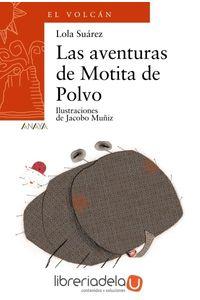 ag-las-aventuras-de-motita-de-polvo-anaya-educacion-9788466794787