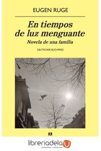ag-en-tiempos-de-luz-menguante-novela-de-una-familia-editorial-anagrama-sa-9788433978608