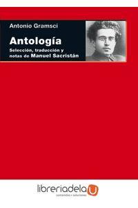 ag-antologia-ediciones-akal-9788446037934