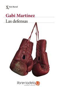ag-las-defensas-editorial-seix-barral-9788432229916
