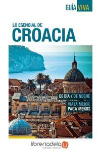 ag-croacia-anaya-touring-9788499359175