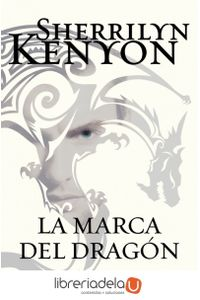ag-cazadores-oscuros-26-la-marca-del-dragon-plaza-janes-9788401018466