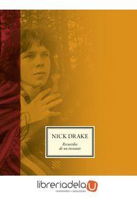 ag-nick-drake-recuerdos-de-un-instante-malpaso-ediciones-sl-9788416420377