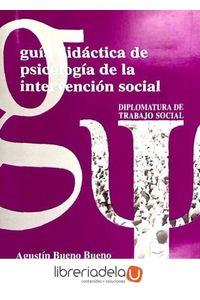 ag-guia-didactica-de-psicologia-de-la-intervencion-social-editorial-club-universitario-9788484541523