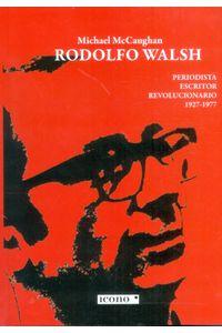 rodolfo-walsh-9789585472006-codi