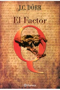 lib-el-factor-q-grupo-planeta-chile-9789563603118
