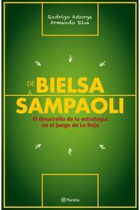 lib-de-bielsa-a-sampaoli-grupo-planeta-chile-9789563603125