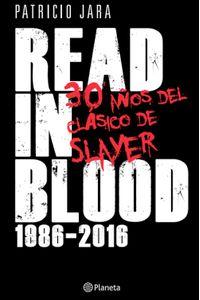 lib-read-in-blood-grupo-planeta-chile-9789563603361