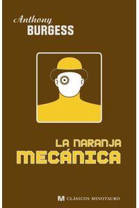lib-la-naranja-mecanica-grupo-planeta-9788445077986
