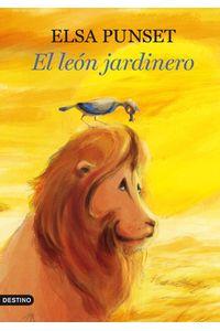 lib-el-leon-jardinero-grupo-planeta-9788423345991