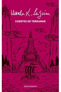 lib-cuentos-de-terramar-grupo-planeta-9788445001912