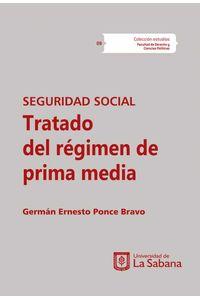 seguridad-social-tratado-de-regimen-de-prima-media-9789581204335-usab