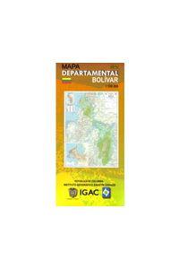 118_map_pleg_bolivar_igac