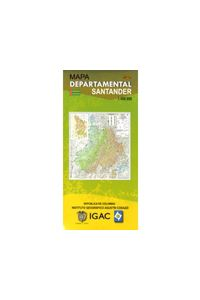 130_map_pleg_santander_igac