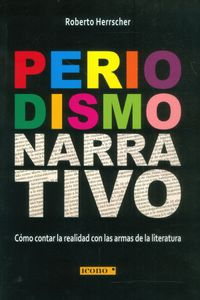 periodismo-narrativo-9789588461991-codi
