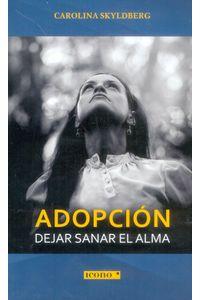 adopcion-dejar-sanar-el-alma-9789588461984-codi