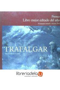 ag-trafalgar-editorial-luis-vives-edelvives-9788426349118