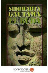 ag-siddharta-gautama-el-buda-editorial-ccs-9788498424478