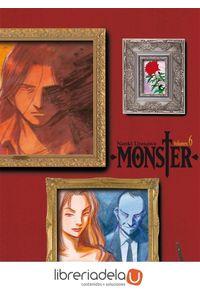 ag-monster-kanzenban-06-planeta-deagostini-9788467476668