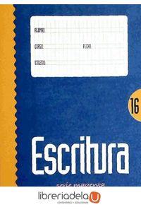 ag-escritura-serie-magenta-16-lamela-9788487383779