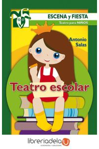 ag-teatro-escolar-editorial-ccs-9788498426762
