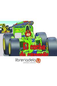 ag-en-coche-de-carreras-susaeta-ediciones-9788467706949