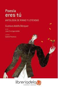 ag-poesia-eres-tu-editorial-luis-vives-edelvives-9788426382597