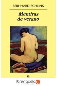 ag-mentiras-de-verano-editorial-anagrama-sa-9788433978356
