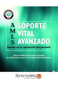 ag-soporte-vital-avanzado-basado-en-la-valoracion-del-paciente-elsevier-espana-slu-9788480869386