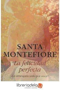 ag-la-felicidad-perfecta-umbriel-9788492915248