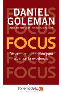 ag-focus-desarrollar-la-atencion-para-alcanzar-la-excelencia-editorial-kairos-sa-9788499883052