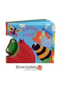 ag-libro-de-bano-quien-eres-editorial-edebe-9788468311425