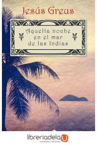 ag-la-conjura-del-profeta-stella-maris-editorial-9788416128655