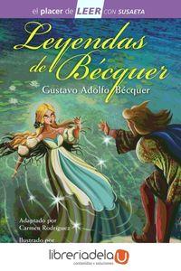 ag-leyendas-de-becquer-susaeta-ediciones-9788467745825