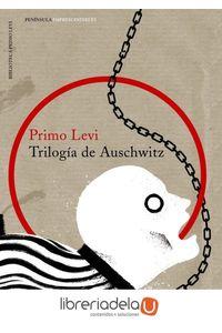 ag-trilogia-de-auschwitz-ediciones-peninsula-9788499424545