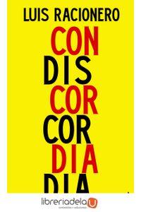 ag-circulos-stella-maris-editorial-9788416541195