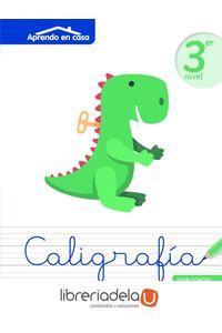 ag-aprendo-en-casa-aplicaciones-educativas-nivel-3-ediciones-saldana-sa-9788499396767