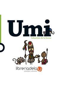 ag-umi-santillana-educacion-sl-9788491221494
