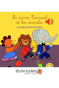 ag-mi-primer-carnaval-de-los-animales-editorial-planeta-sa-9788408147787