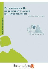 ag-el-programa-r-herramienta-clave-en-investigacion-editorial-universidad-de-cantabria-9788481027976