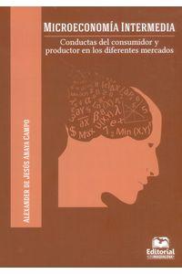 microeconomia-intermedia-9789587460971-umag