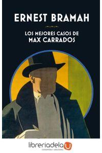 ag-los-mejores-casos-de-max-carrados-siruela-9788417151188