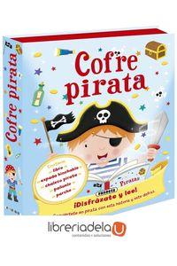 ag-cofre-pirata-susaeta-ediciones-9788467759051
