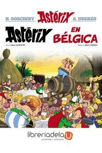 ag-asterix-en-belgica-editorial-bruno-9788469602713