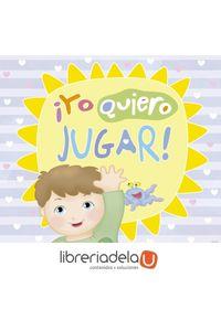 ag-yo-quiero-jugar-susaeta-ediciones-9788467757934