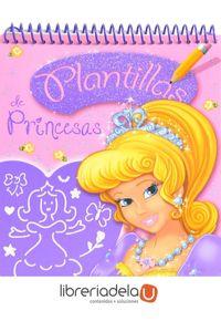 ag-plantillas-de-princesas-susaeta-ediciones-9788467756456
