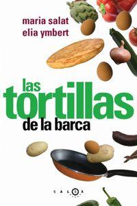 lib-las-tortillas-de-la-barca-grupo-planeta-9788496599697