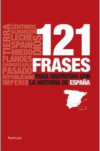 lib-121-frases-para-disfrutar-con-la-historia-de-espana-grupo-planeta-9788499420110