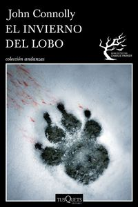 lib-el-invierno-del-lobo-grupo-planeta-9788490661130