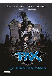 lib-pax-la-nina-fantasma-grupo-planeta-9788408147190